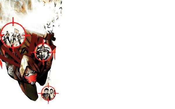 Comics Azrael DC Comics HD Wallpaper | Background Image