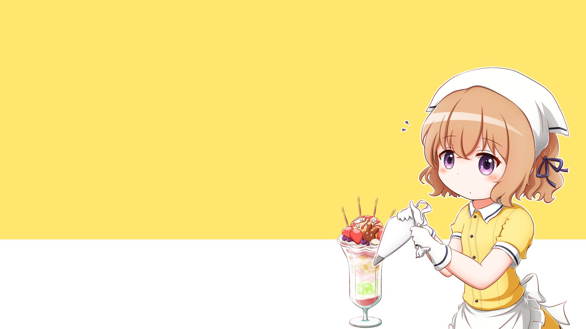 Wallpapers ID:890308