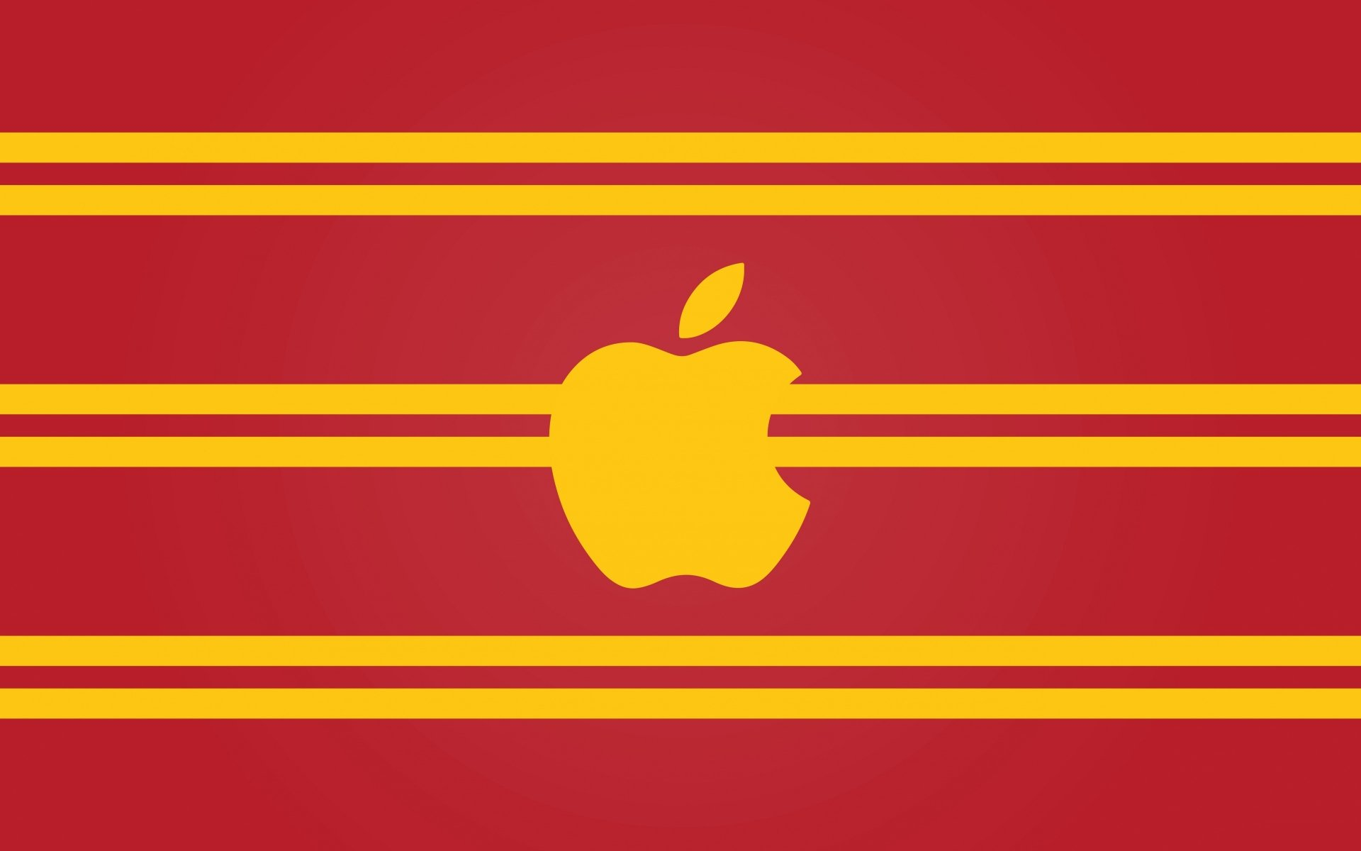 Technology - Apple  Apple Inc. Logo Wallpaper