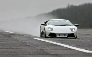 Vehicles - Lamborghini Wallpapers and Backgrounds ID : 89300