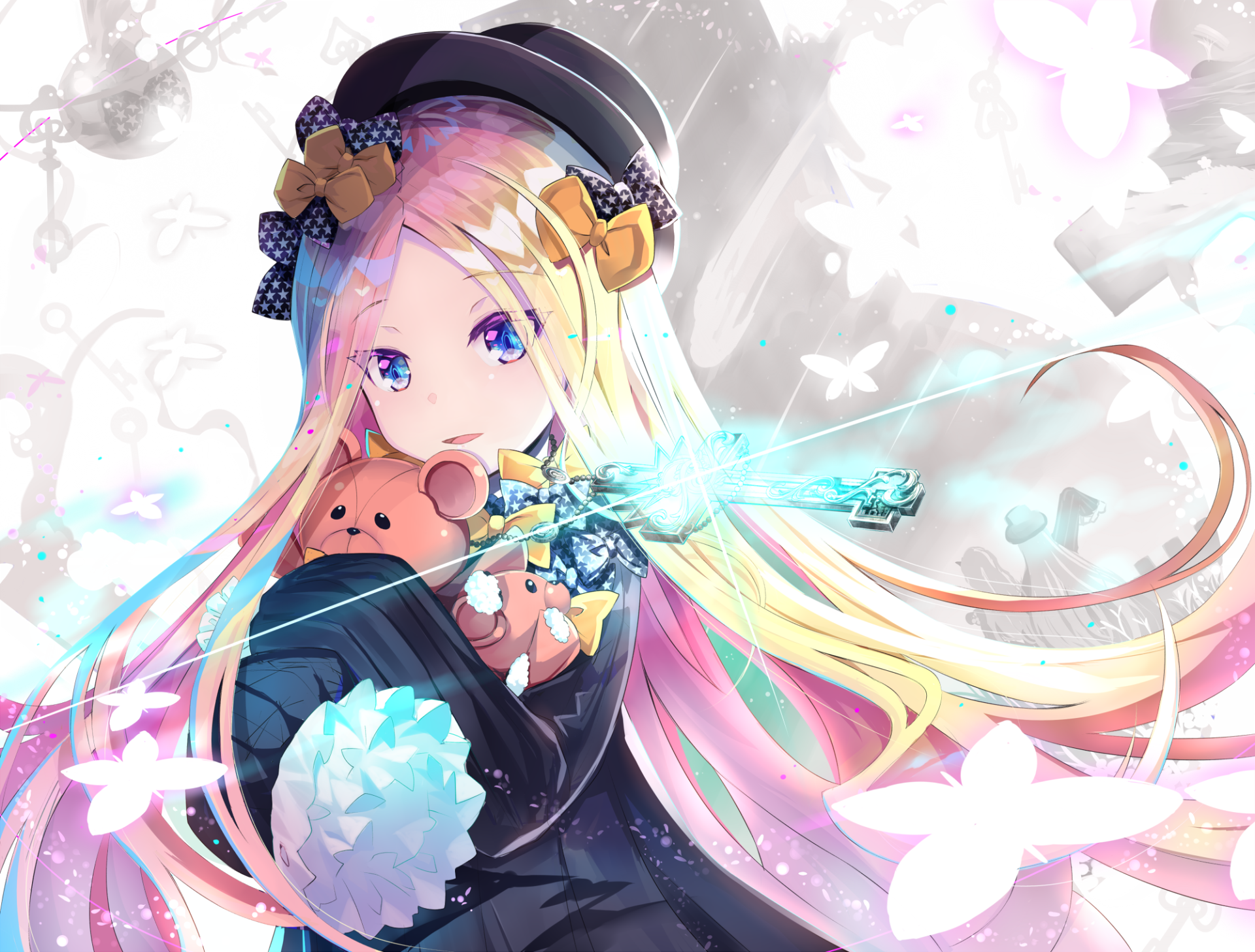 Wallpapers ID:898282