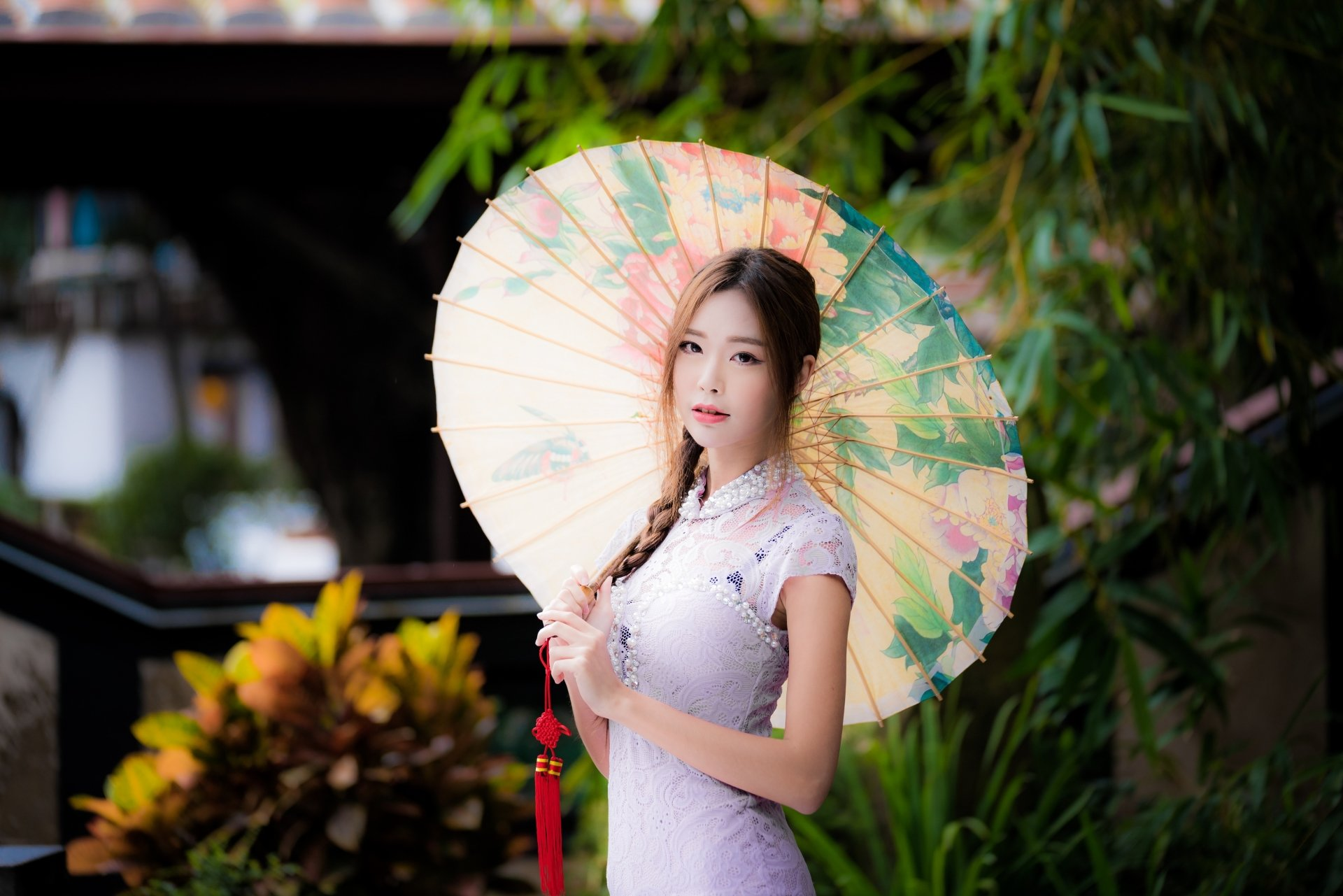 Wallpapers ID:899911