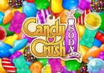 Preview Candy Crush Soda Saga