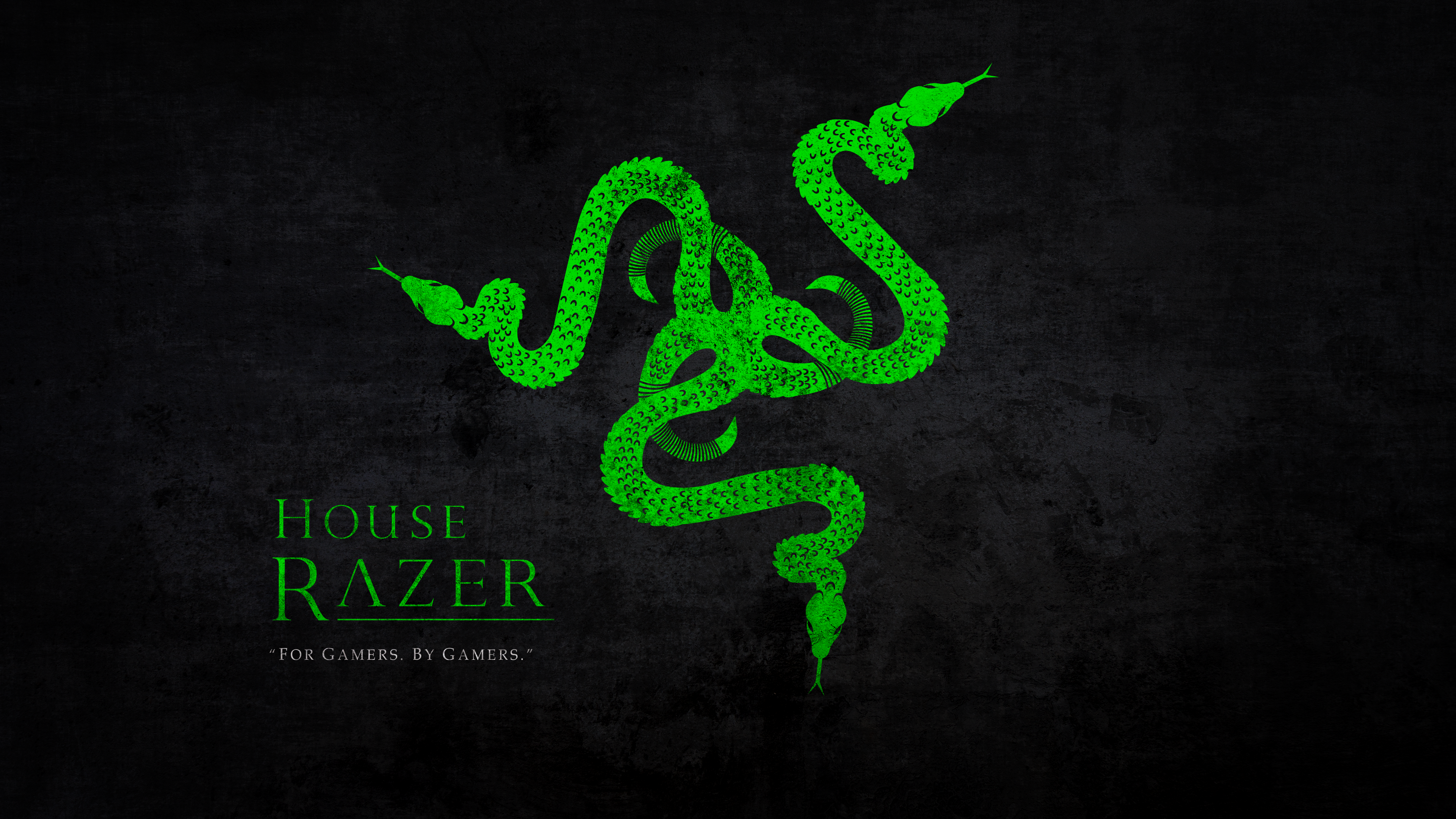 Razer 4k Ultra Hd Wallpaper Background Image 3840x2160 Id 904943 Wallpaper Abyss
