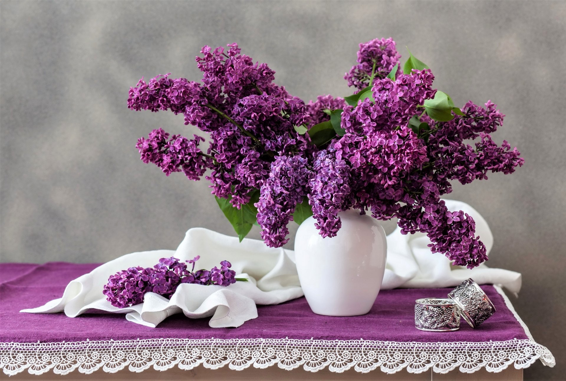Wallpapers ID:905313