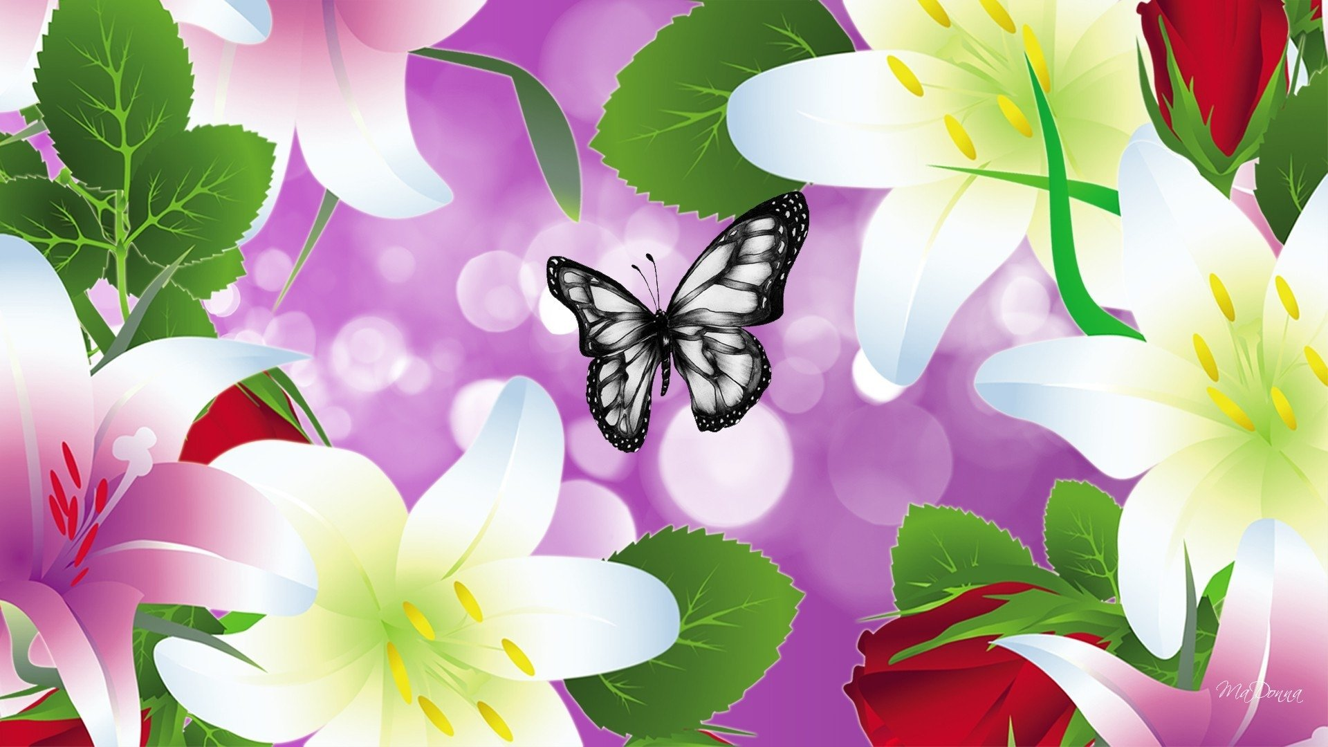Wallpapers ID:905476