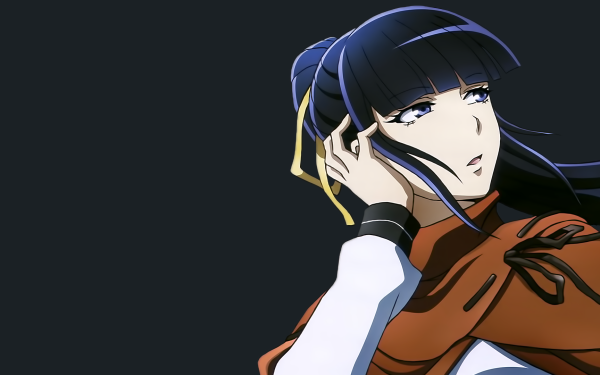 Anime Overlord Narberal Gamma HD Wallpaper   Background Image