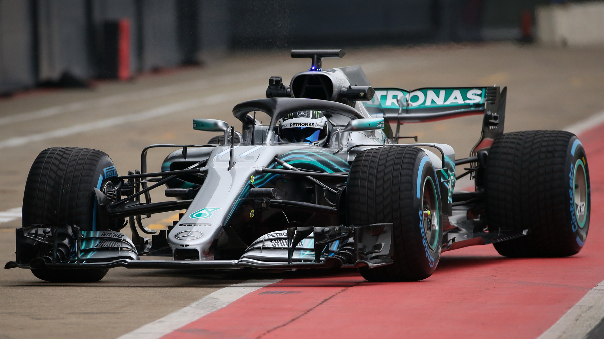 Mercedes f1 wallpaper 1280x800 3