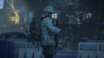 Preview The Division