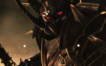 Video Game - Warhammer Wallpapers and Backgrounds ID : 90652