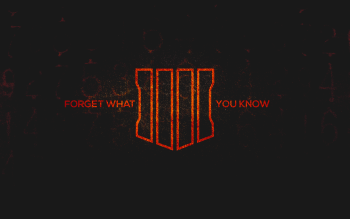 80 Call Of Duty Black Ops 4 Hd Wallpapers Background Images Wallpaper Abyss