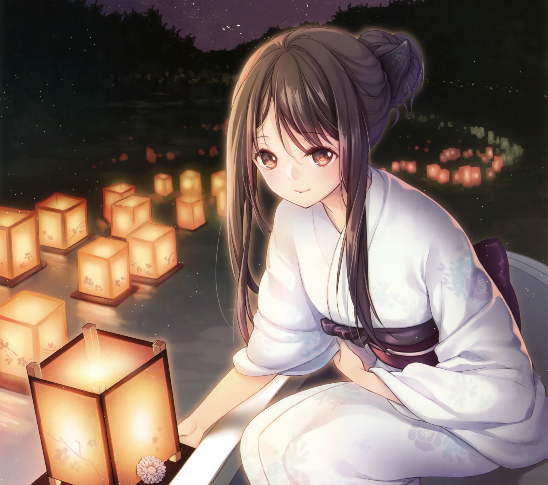 Wallpapers ID:908074