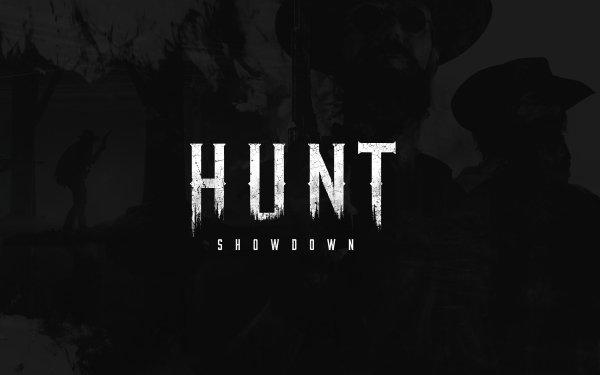 Video Game Hunt: Showdown Hunt Showdown HD Wallpaper   Background Image