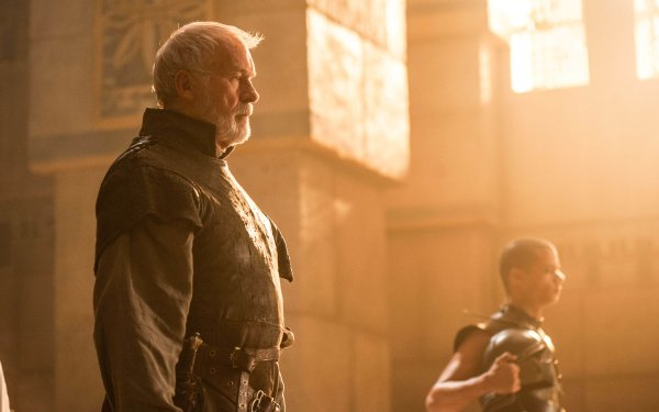TV Show Game Of Thrones Barristan Selmy Ian McElhinney HD Wallpaper | Background Image