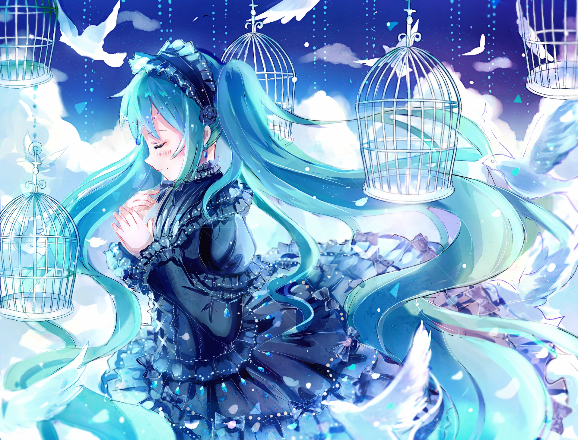 Wallpapers ID:913057