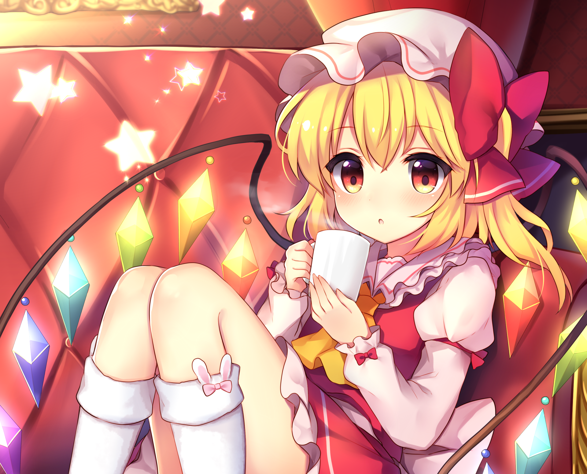 Wallpapers ID:914022