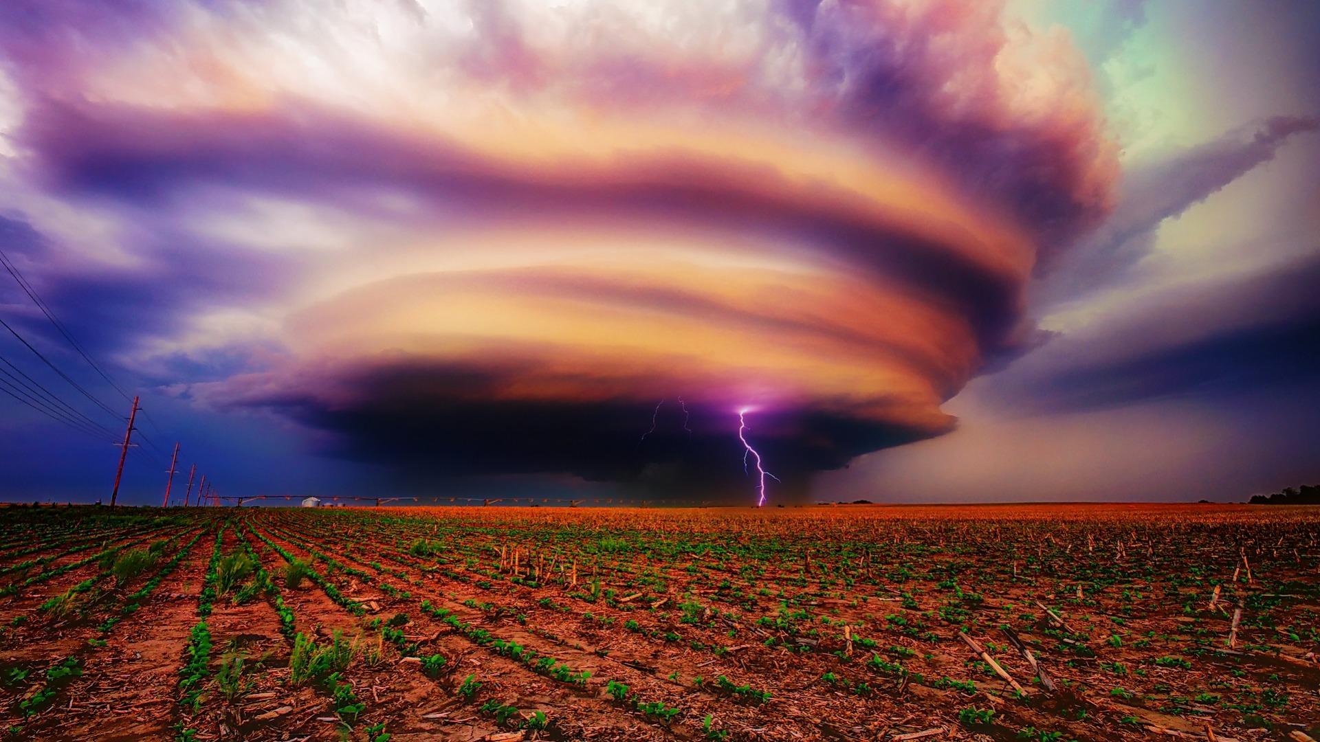 storm hd wallpaper  background image  1920x1080  id