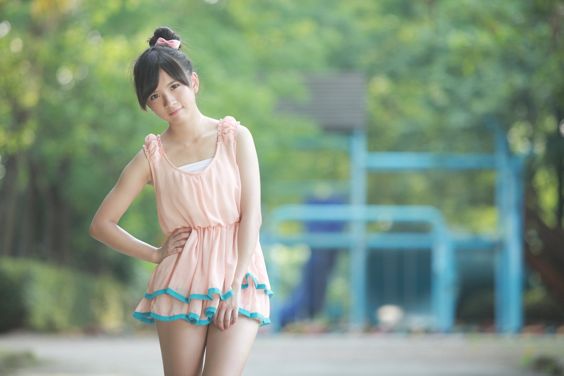 Wallpapers ID:919247