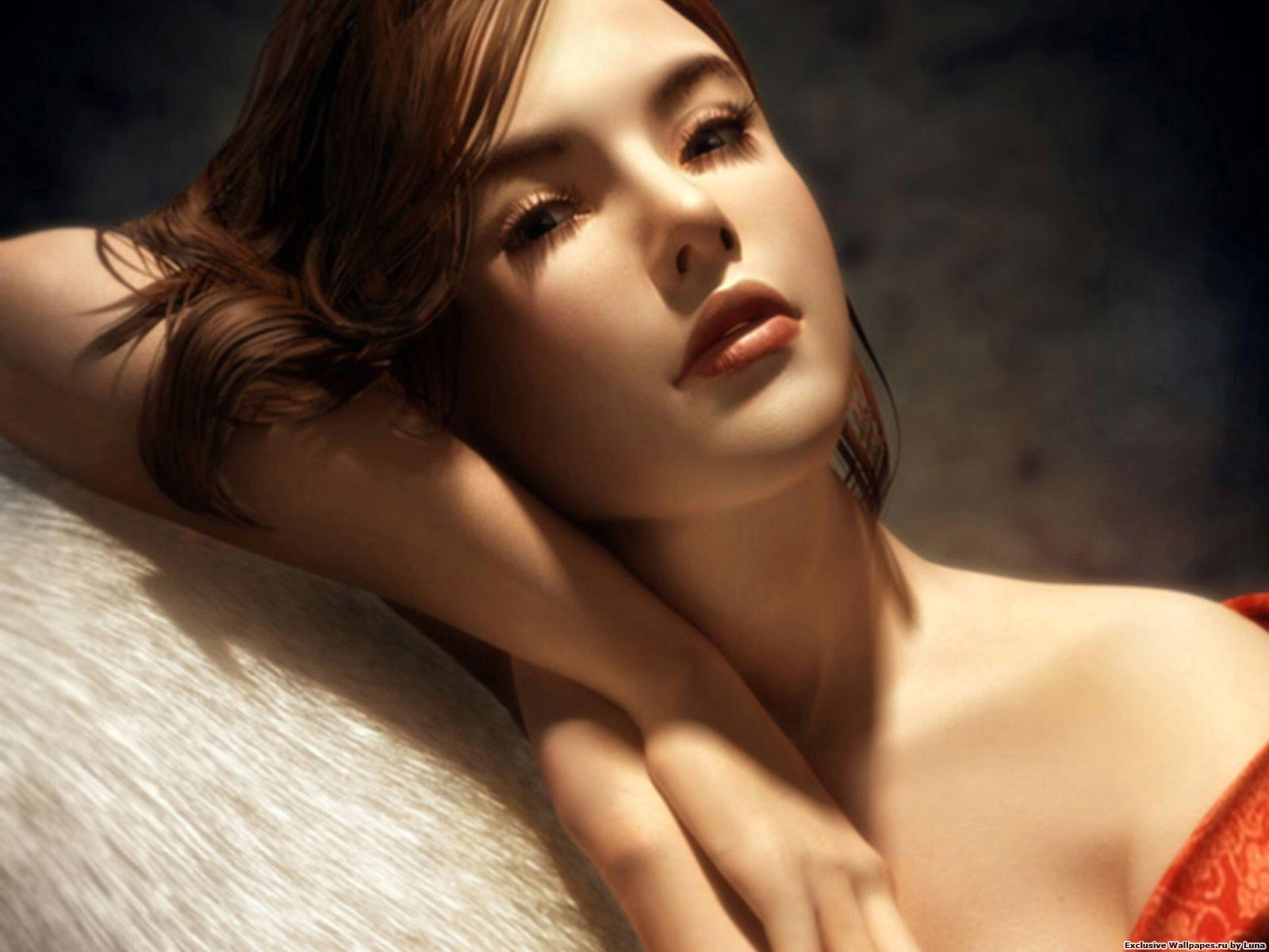 sensual wallpaper and background image 1600x1200 id9220
