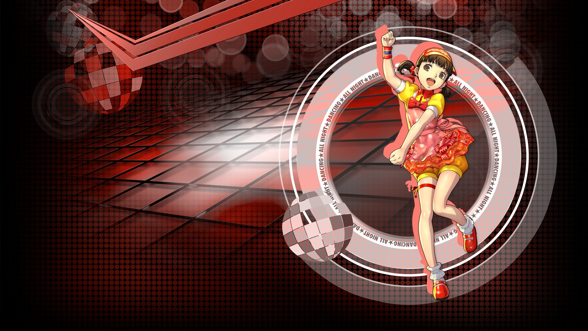 Wallpapers ID:922463