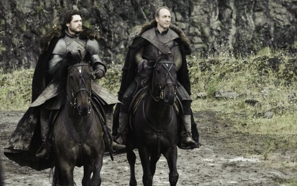 TV Show Game Of Thrones Robb Stark Richard Madden Roose Bolton HD Wallpaper   Background Image