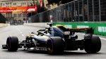 Preview Formula 1