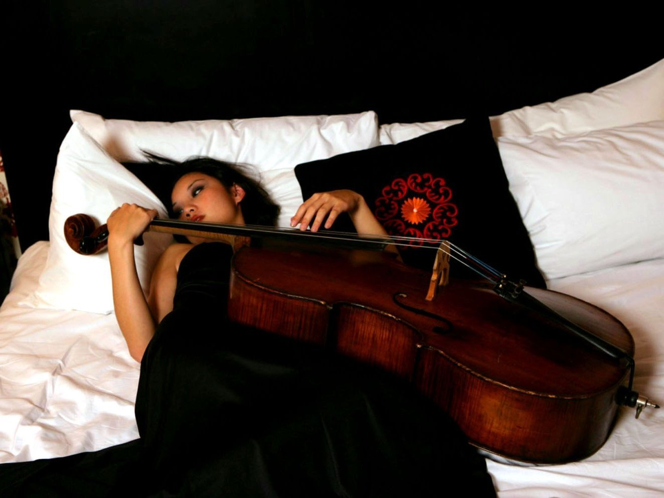Cello Wallpaper Photo 22287 Hd Pictures: Cello Wallpaper And Background Image