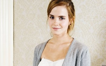Celebrity - Emma Watson Wallpapers and Backgrounds ID : 92640