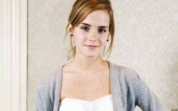 Celebrity - Emma Watson Wallpapers and Backgrounds ID : 92652