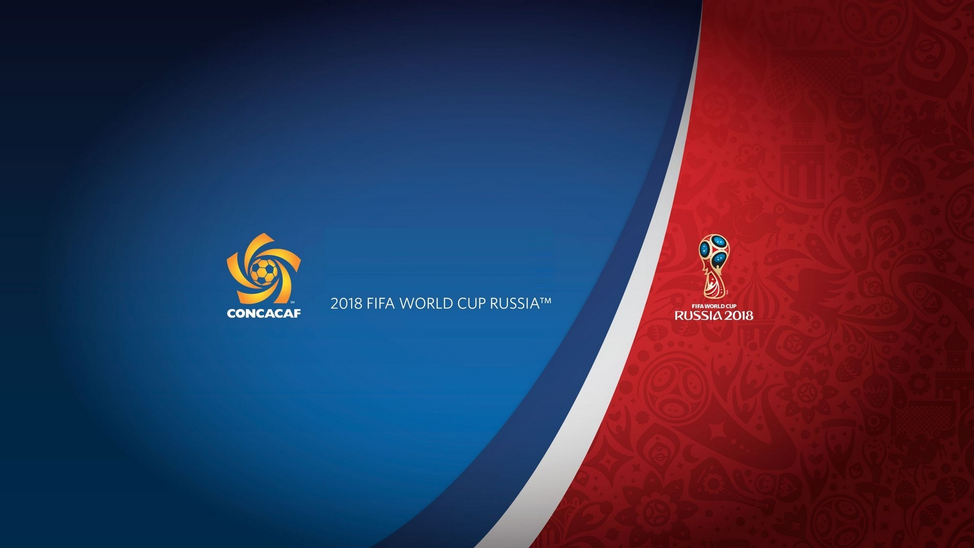 2018 FIFA World Cup Russia HD Wallpaper | Background Image | 1920x1080 | ID:927087 - Wallpaper Abyss