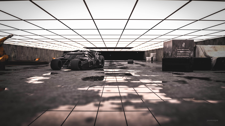 The Dark Knight 5k Retina Ultra HD Wallpaper | Background Image | 6000x3375 | ID:928767 - Wallpaper Abyss