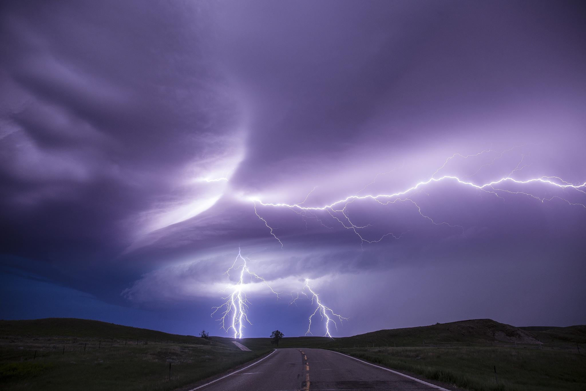 lightning hd wallpaper  background image  2048x1365  id