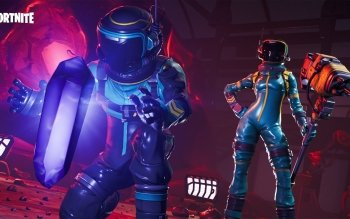 110 4k Ultra Hd Fortnite Wallpapers Background Images