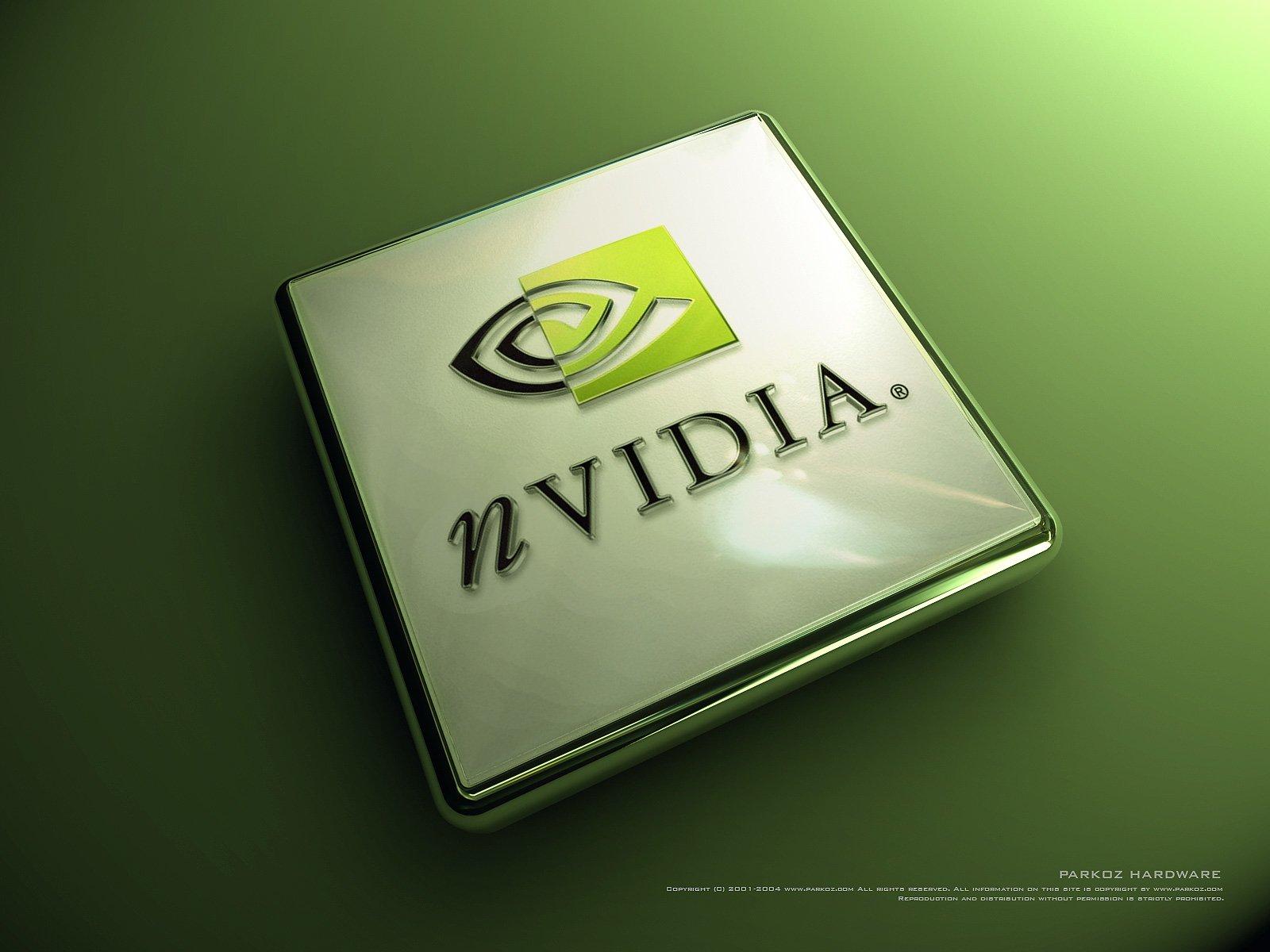 nVidia HD desktop wallpaper : Widescreen : High Definition : Mobile