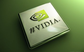 Technology - Nvidia  Wallpapers and Backgrounds ID : 9320