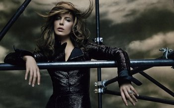 Celebrity - Kate Beckinsale Wallpapers and Backgrounds ID : 93270