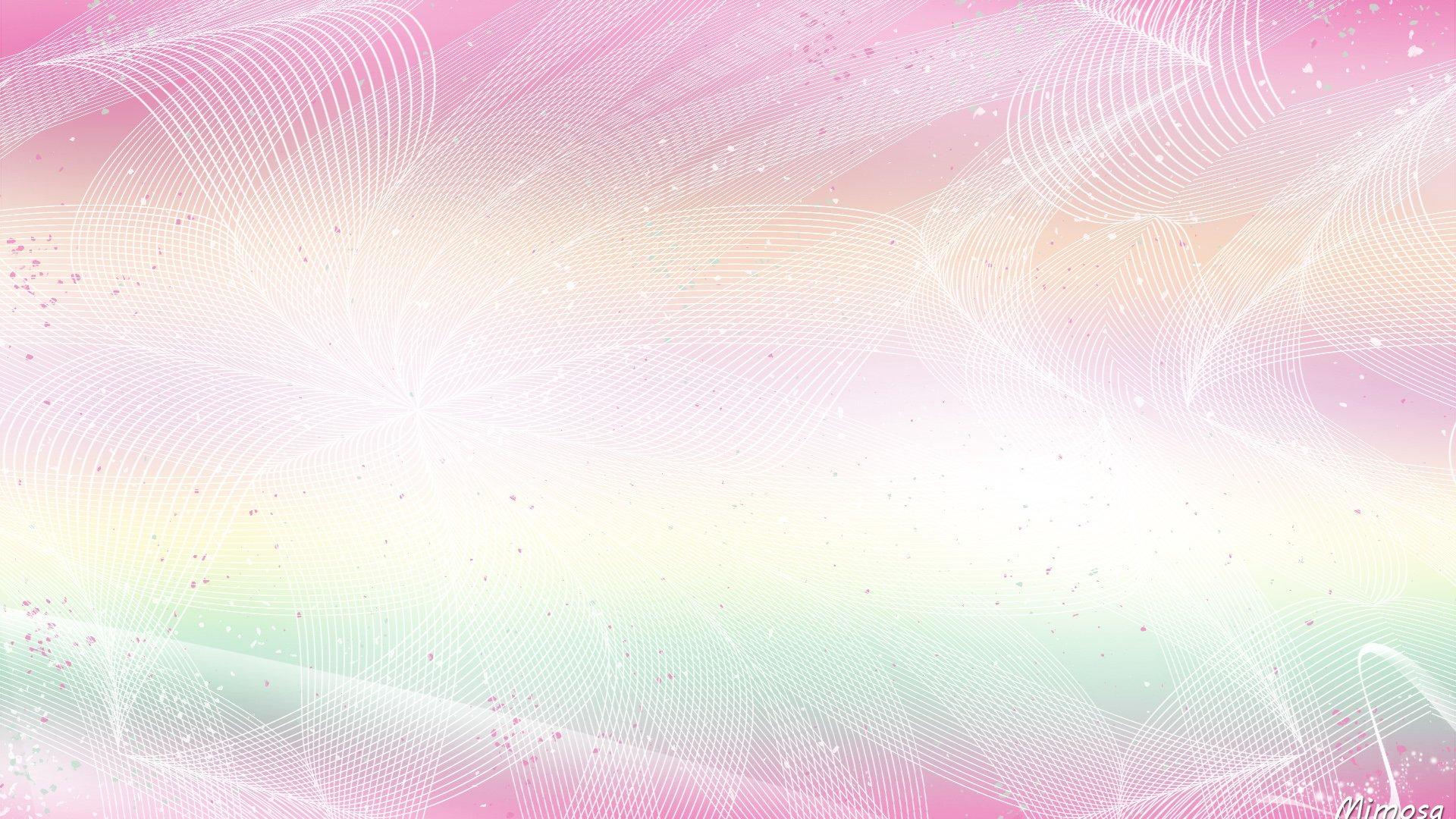 Fondos De Pantalla Color Pastel Hd