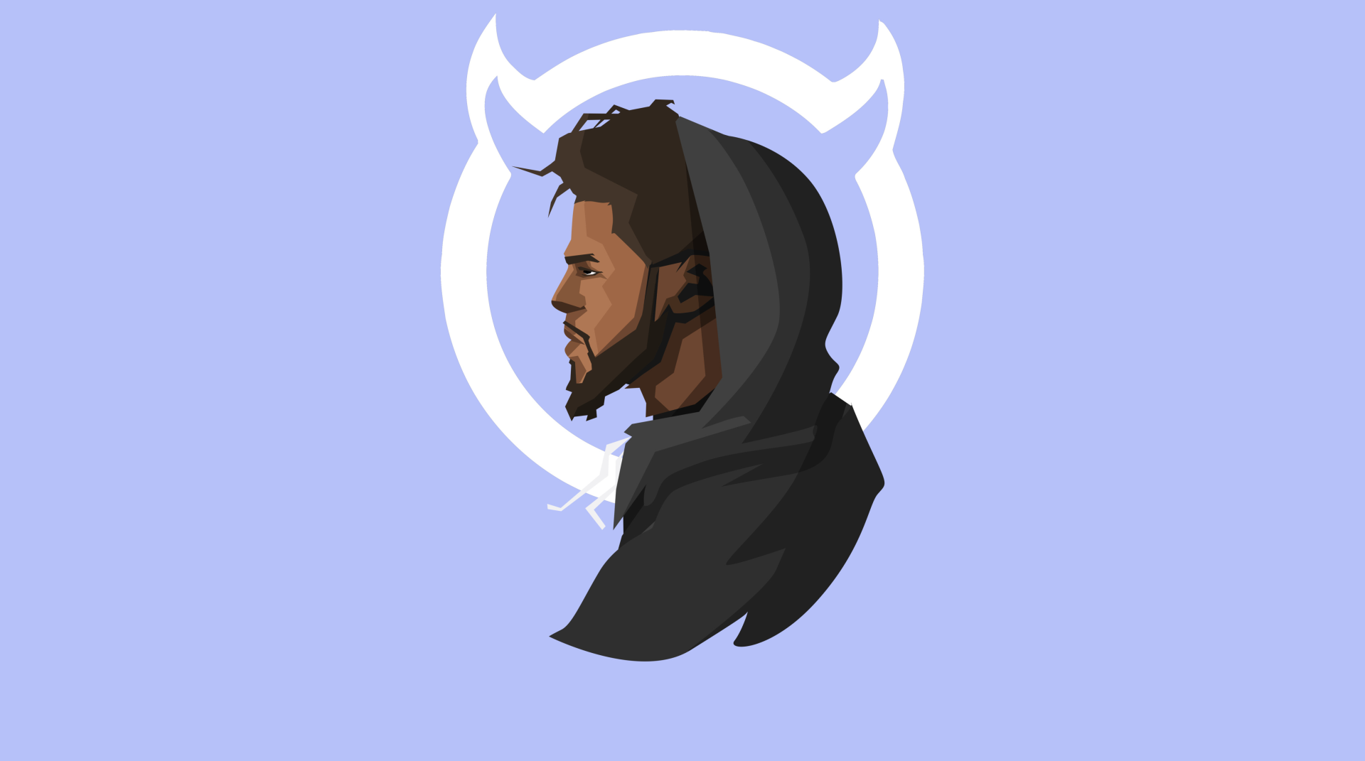 1 J Cole Hd Wallpapers Background Images Wallpaper Abyss