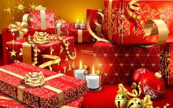 Holiday - Christmas Wallpapers and Backgrounds ID : 93672