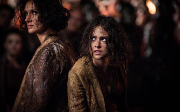 TV Show Game Of Thrones Ellaria Sand Tyene Sand Rosabell Laurenti Sellers Indira Varma HD Wallpaper | Background Image
