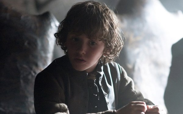 TV Show Game Of Thrones Rickon Stark Art Parkinson HD Wallpaper | Background Image