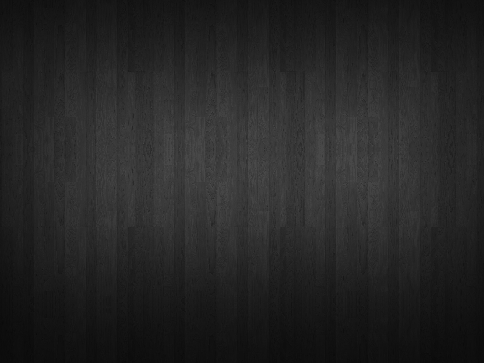 Pattern - Abstract  Gray Wallpaper
