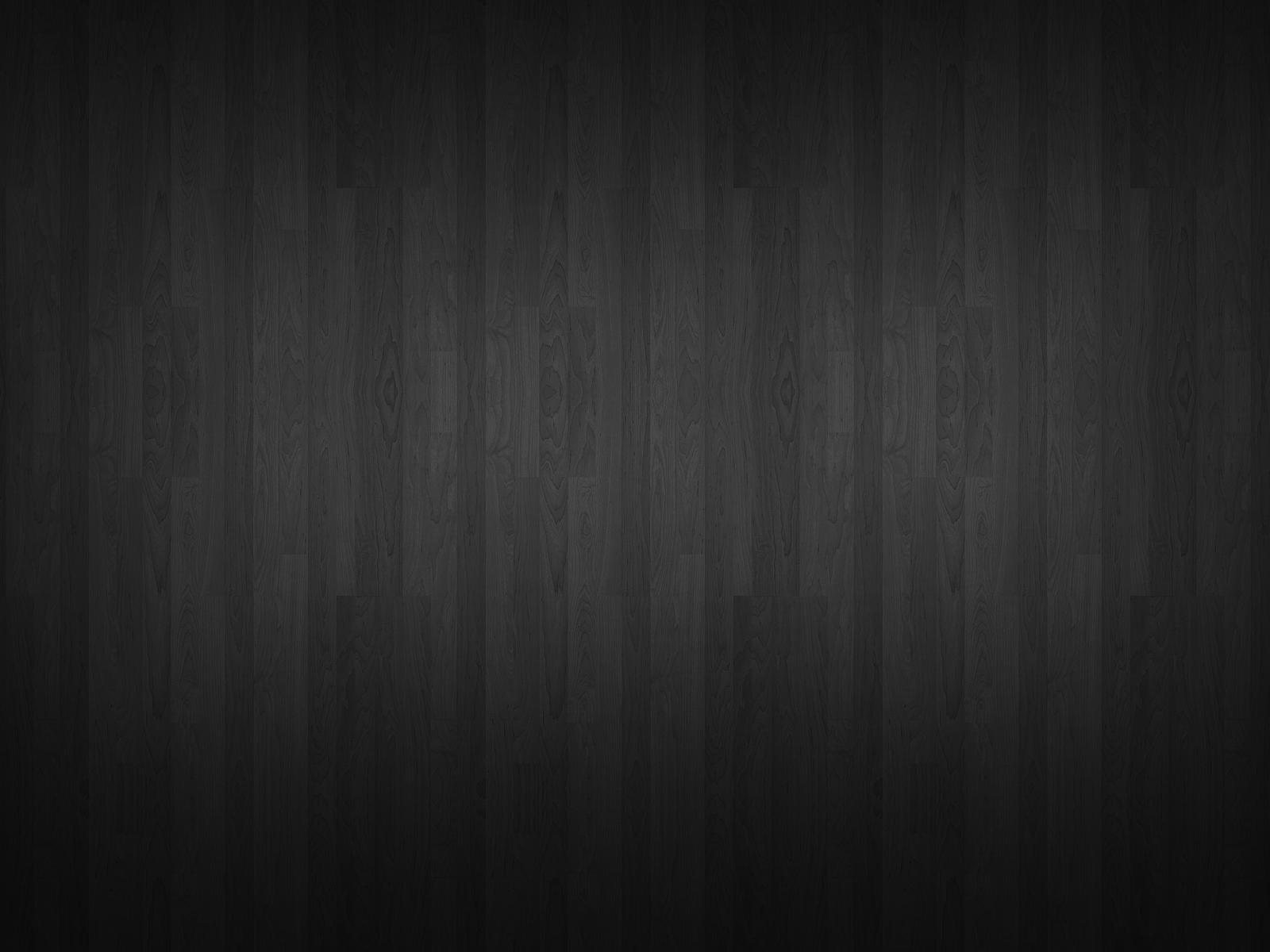Patrón  - Abstracto  - Gray Fondo de Pantalla