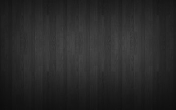 Pattern - Abstract Wallpapers and Backgrounds ID : 940