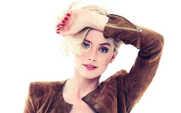 Celebrity Amber Heard Actresses United States HD Wallpaper | Background Image