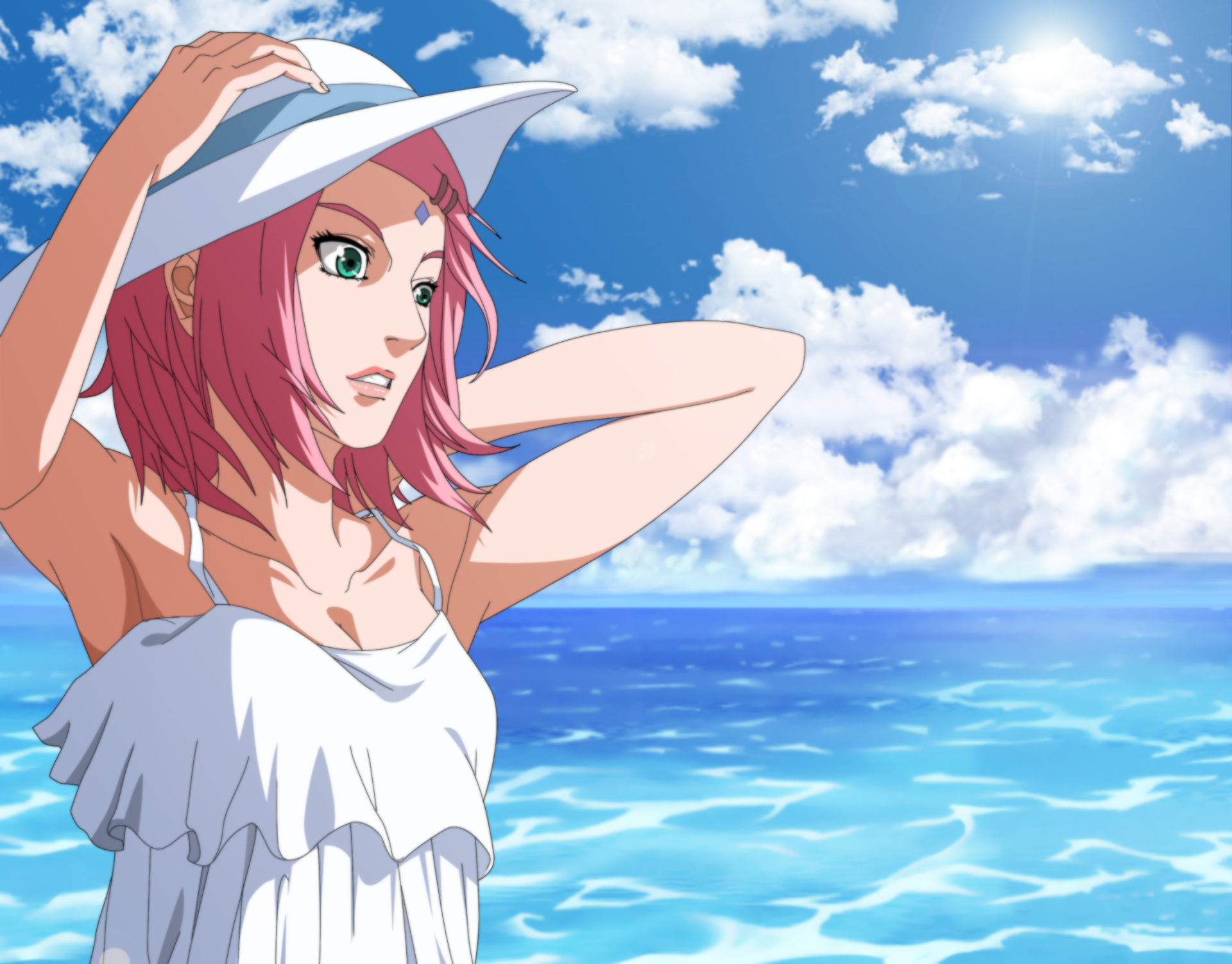 Wallpapers ID:948883