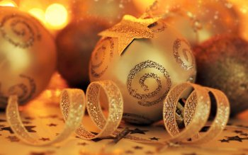 Holiday - Christmas Wallpapers and Backgrounds ID : 95592