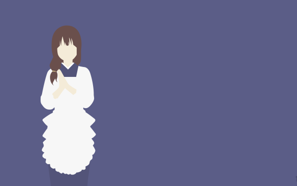 Anime Food Wars: Shokugeki no Soma Hinako Inui HD Wallpaper   Background Image