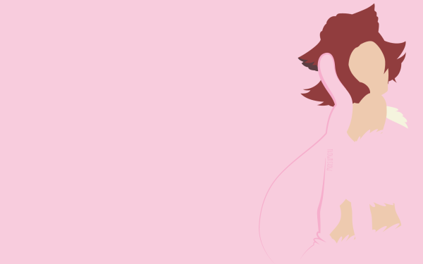 Anime Bleach Haineko HD Wallpaper   Background Image