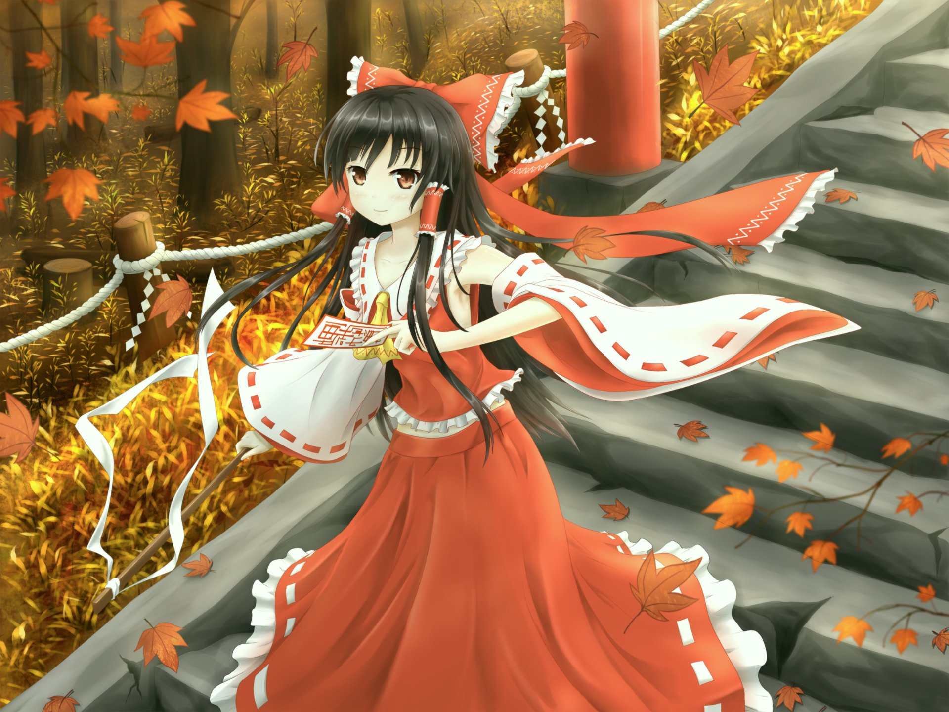 Wallpapers ID:964884